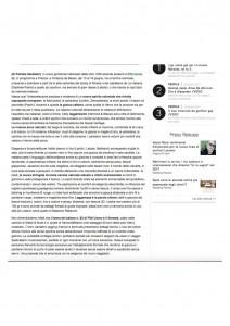 ZEROSETTANTASTUDIO-(2)-30